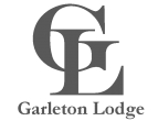 Garleton Lodge
