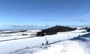 Garleton Lodge - Panoramic View Snapshot 6 (February 2021)